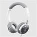 TDK ST460 Over Ear Headphones WHT