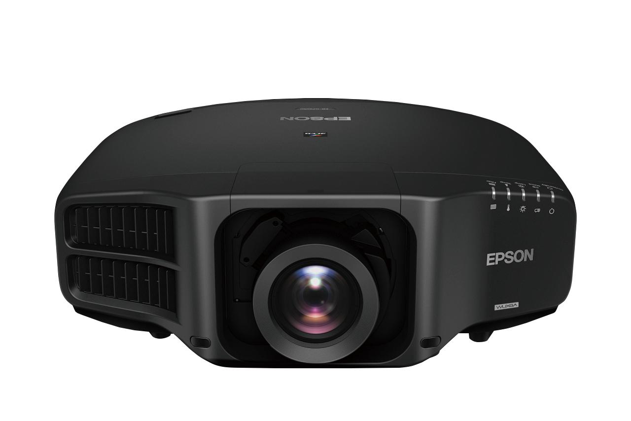 Epson EB-G7905U videoproyector