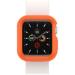 OtterBox Exo Edge Series para Apple Watch Series 6/SE/5/4 - 40mm, Bright Sun