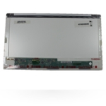 MicroScreen MSC35720 Display notebook spare part