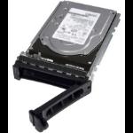 "DELL 740Y7-RFB internal hard drive 2.5"" 300 GB SAS"