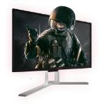 "AOC AGON AG251FG 24.5"" Full HD TN Black,Red computer monitor"