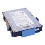 "Origin Storage 2TB 3.5"" SATA 3.5"" 2000 GB Serial ATA III"