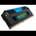 Corsair 16GB DDR3-1600MHz Vengeance Pro 16GB DDR3 1600MHz memory module