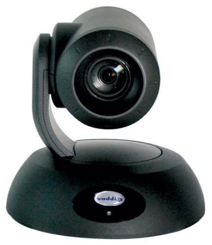 Vaddio RoboSHOT 30 QUSB Full HD 2.38MP Ethernet LAN video conferencing system