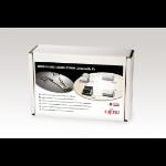 Fujitsu CON-3586-013A Scanner Consumable kit