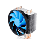DeepCool GAMMAXX 300 computer cooling component Processor Cooler