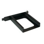 LogiLink AD0014 mounting kit