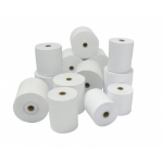 HEIPA Receipt roll, normal paper, 70mm