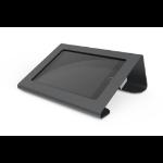 """Heckler Design H488-BG tablet security enclosure 20.1 cm (7.9"""") Black, Grey"""