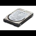 HP 300-GB SAS 10.000 SFF vaste schijf