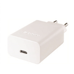 Sony 1CP-AD3 Indoor White mobile device charger