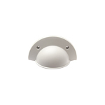 Axis 5800-011 Mount