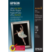 Epson Ultra Glossy Photo Paper - A4 - 15 Hojas