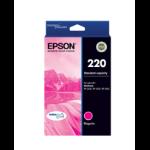 Epson C13T293392 ink cartridge Magenta