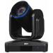 AVerMedia VC520+ 2 MP 1920 x 1080 pixels Black