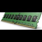 Samsung 16GB DDR4 16GB DDR4 2400MHz memory module