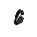 Steelseries Arctis 7 Headset Head-band 3.5 mm connector Black