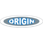 Origin Storage 256GB MLC SSD with Cables 2.5in SSD in 3.5in Converter