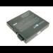 MicroBattery Battery 14.8v 4400mAh