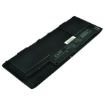 2-Power 11.1v, 42Wh Laptop Battery - replaces 698943-001
