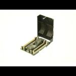 Hewlett Packard Enterprise Memory cartridge for DL580 G7