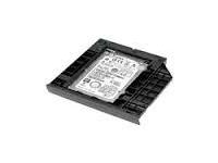 HP Upgrade Bay 750GB 7200rpm HDD