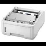 OKI 2ND Tray B400/M400 Serie 530 sheets