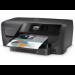 HP Officejet Pro 8210 Colour 2400 x 1200DPI A4 Wi-Fi Black