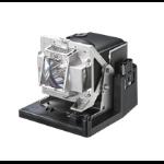 Vivitek 5811117496-S 280W projector lamp
