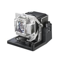 Vivitek 5811117496-S projector lamp 280 W