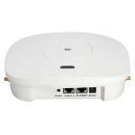 Hewlett Packard Enterprise 425 Wireless Dual Radio 802.11n White