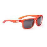 Gunnar Optiks Intercept Fire Gradient Grey Advanced Outdoor Eyewear