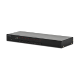 Digitus DS-23300-1 Black KVM switch