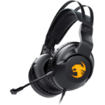 ROCCAT ELO 7.1 Headset Head-band Black