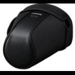Canon EH26-L Hard case Black