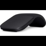 Microsoft SRFC ARC CMR SC BLUETOOTHPERP mouse Bluetooth Blue Trace 1000 DPI Ambidextrous