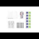 DJI CP.MA.00000155.01 accessoire en benodigdheden voor radiografisch bestuurbare modellen Stickerset