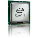 Intel Core i5-2500 processor 3.3 GHz 6 MB L3