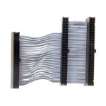 Apple MSPA1794 PATA cable