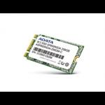 ADATA ASP600NS34-256GM-C Serial ATA III internal solid state drive