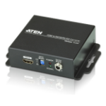 Aten VC840 video converter