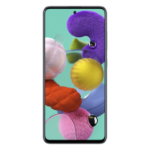 """Samsung Galaxy SM-A515F 16,5 cm (6.5"""") 4 GB 128 GB Dual SIM Blauw 4000 mAh"""