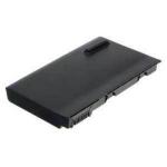 2-Power CBI3168A rechargeable battery