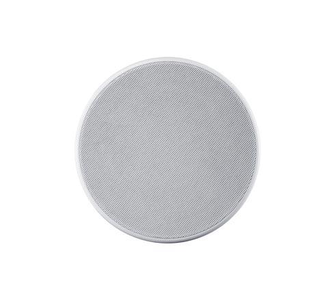 Canton InCeiling 845 100W White loudspeaker