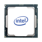 Intel Core i5-9600 processor Box 3,1 GHz 9 MB Smart Cache