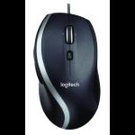 Logitech LGT-M500