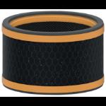 Leitz 2415122 air purifier accessory Air purifier filter