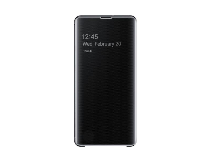 SAMSUNG EF-ZG975 MOBILE PHONE CASE 16.3 CM (6.4