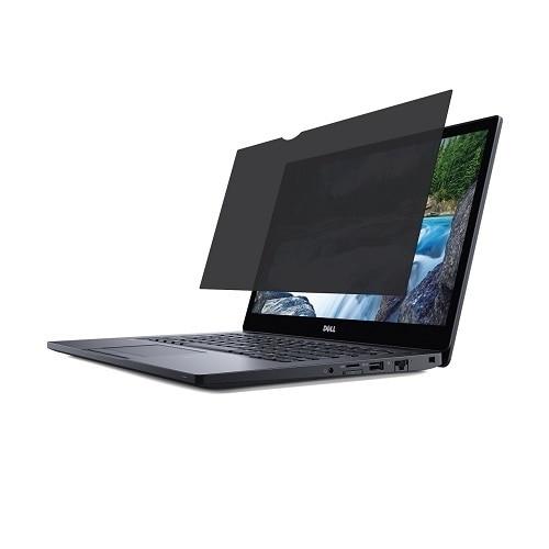 DELL Precision T3630 8th gen Intel® Core™ i7 i7-8700 8 GB